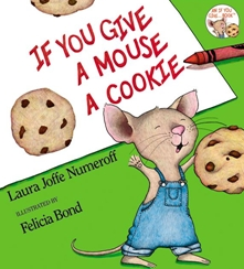if_you_give_mouse_a_cookie