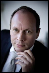 Chris Verhoef