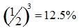 formula1b