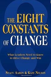 book_eight_constants